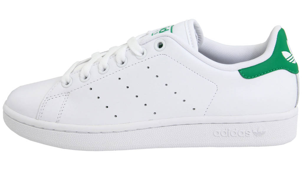 hbz-stan-smith-adidas-41314799-lg.png