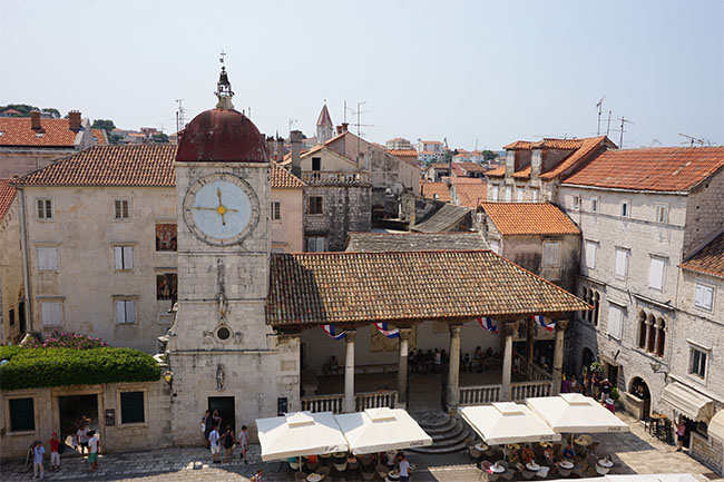 clock_tower_trogir