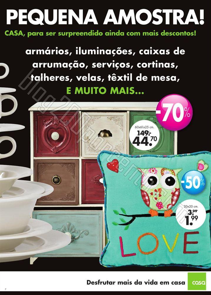 Novo Folheto lojas CASA até 25 janeiro p7.jpg