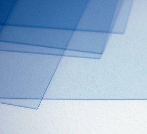 300x275x20140514-folhas-acetato-transparente-300x2