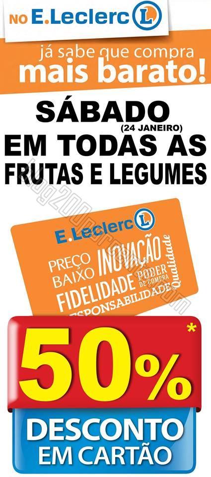 Promoções E-LECLERC Valongo Fim de Semana p1.jpg