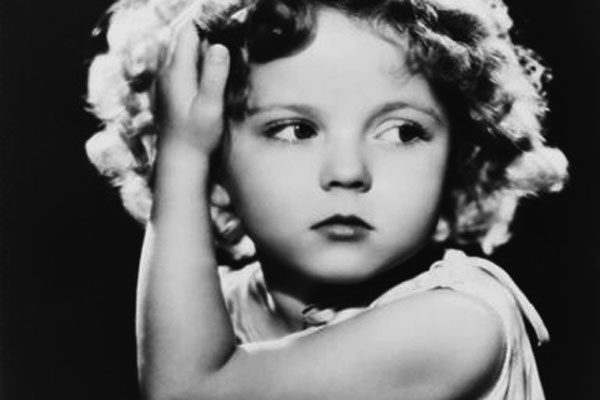 shirley_temple_17.jpg