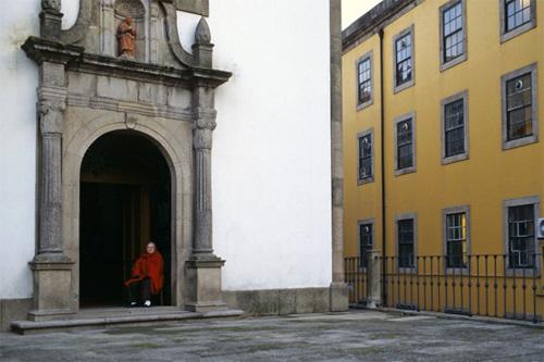 Blogue_Ruas32_Porto2005.jpg
