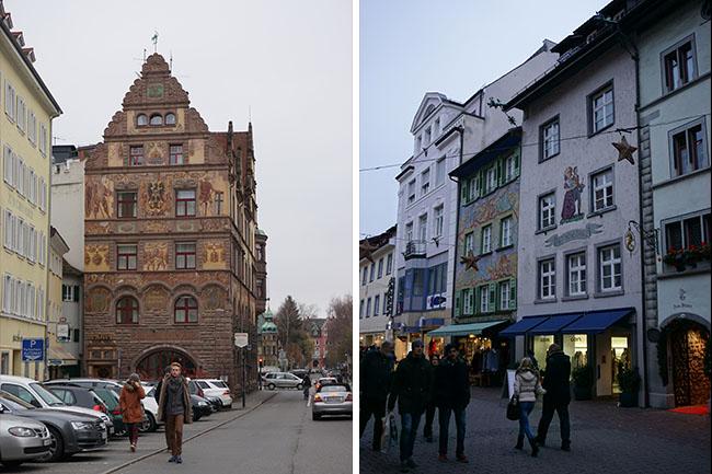 Weihnachtsmarkt_Konstanz_09