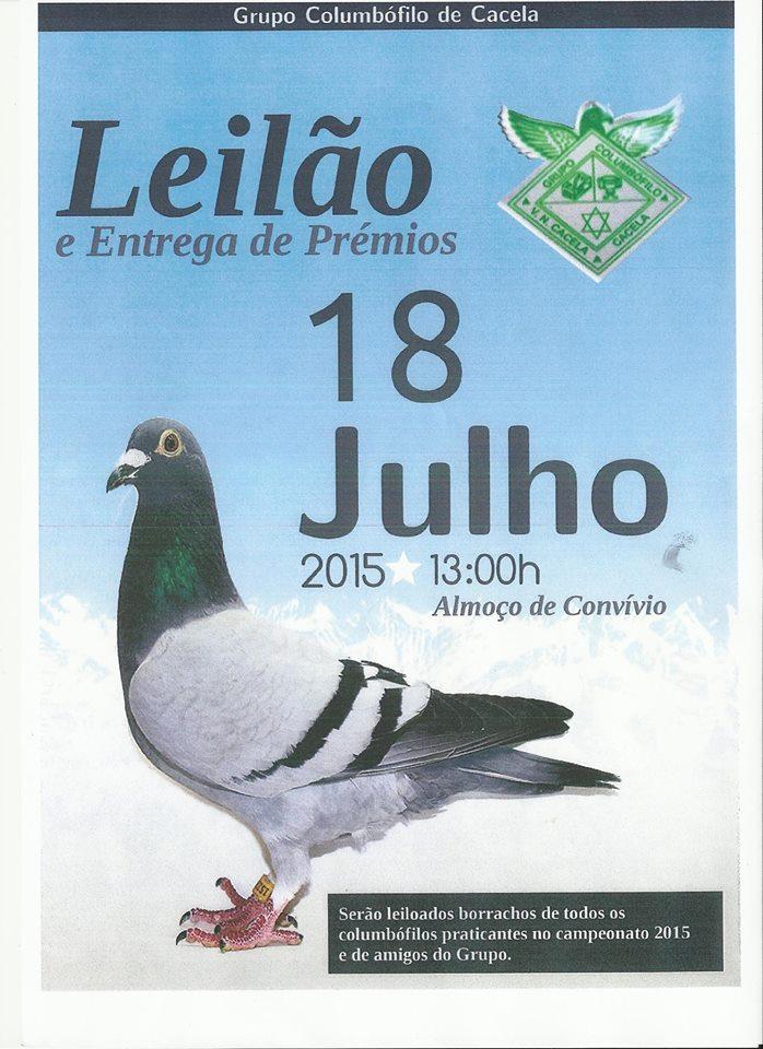 Leilão Cacela.jpg