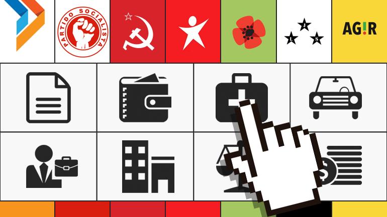 partidoslegislativas2015-770x433.jpg