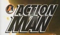 actionmanlogo.jpg