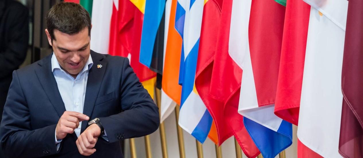 Belgium-EU-Greece-Bailout.jpg