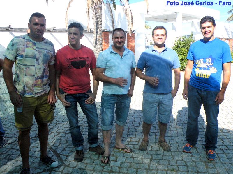 Leilão Castro Verde 032.JPG