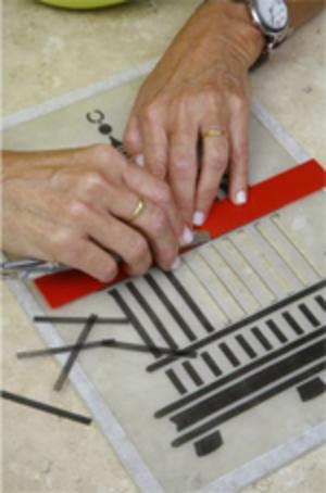 cortar molde.jpg