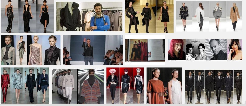 Paris rende-se à moda portuguesa_2.jpg