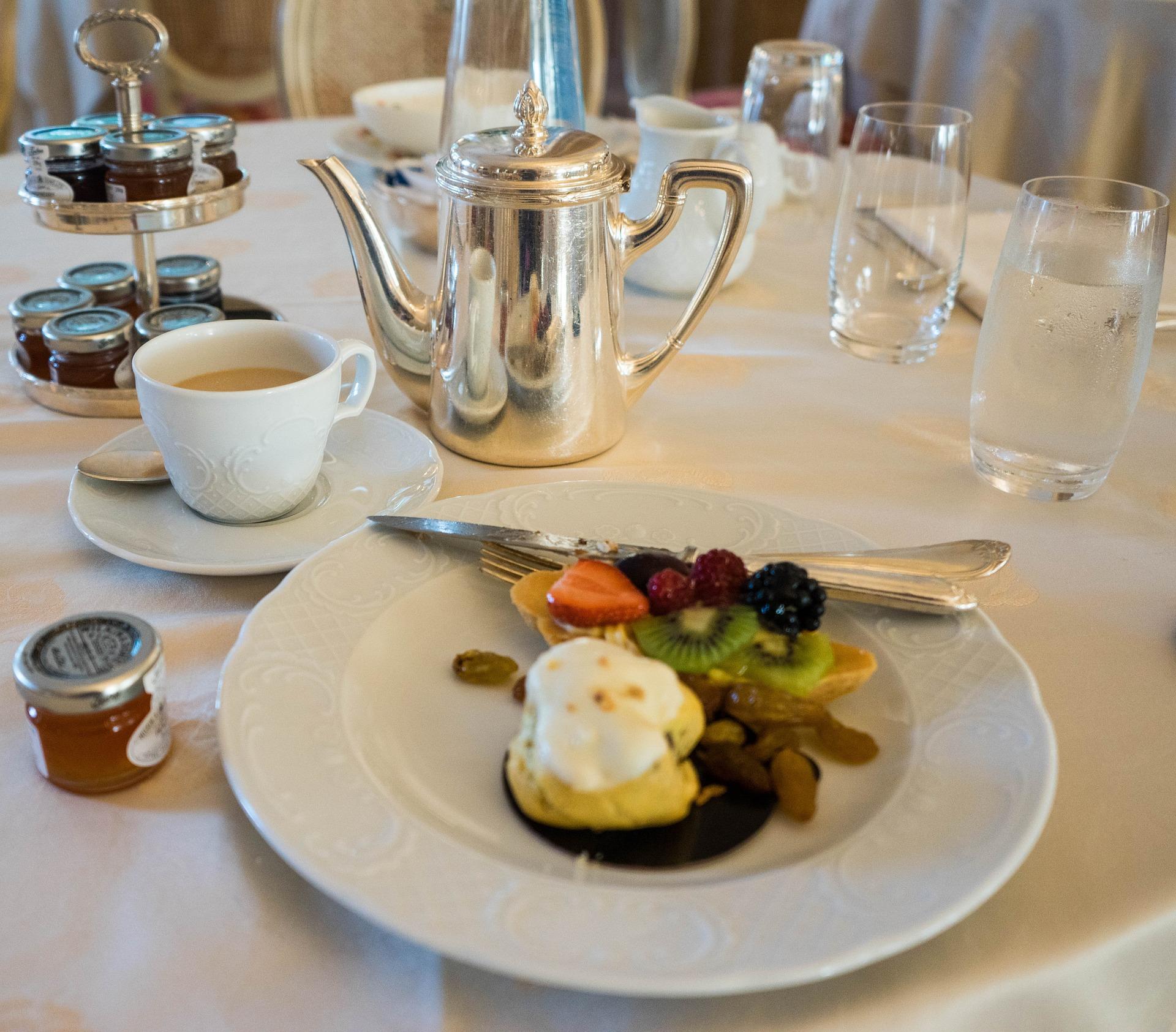 breakfast-940733_1920.jpg