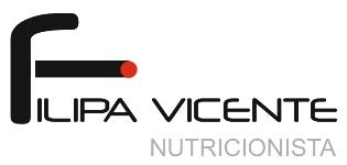 logotipo Filipa Vicente (1).jpg